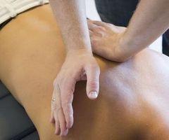 Katrien Vaes-Sint-  Truiden - Relaxatie en massage
