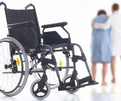 Katrien Vaes-Sint-  Truiden - Behandeling aan huis