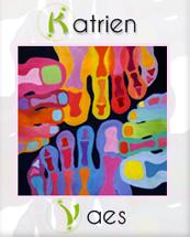 Vaes Katrien - Kinesitherapeute - SINT-TRUIDEN